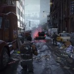 the-division-old-build-screen-2