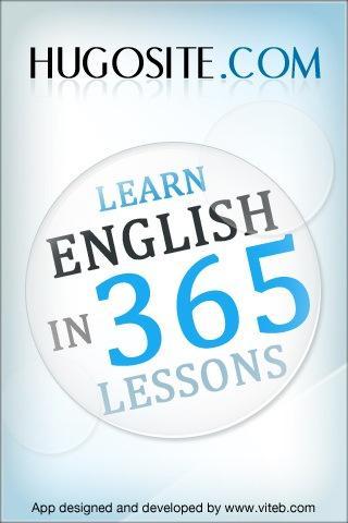 دانلود مجموعه تصویری آموزش زبان انگلیسی در 365 درس Learn English in 365 Lessons آموزش زبان مالتی مدیا