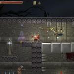 دانلود بازی Trial by Viking برای PC اکشن بازی بازی کامپیوتر ماجرایی
