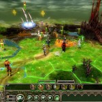 دانلود بازی Elven Legacy Collection برای PC استراتژیک بازی بازی کامپیوتر نقش آفرینی
