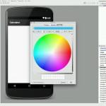002 Calculator App - Setup.mp4_snapshot_06.59_[2016.04.07_12.46.08]