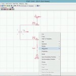 002 Create your one line diagram components using alignment option.mp4_snapshot_00.19_[2016.04.25_23.35.31]