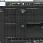 دانلود Lynda 3ds Max 2017 Essential Training آموزش انیمیشن سازی و 3بعدی آموزش ساخت بازی آموزش گرافیکی مالتی مدیا