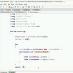 دانلود Create An Android Game In Android Studio آموزش ساخت بازی با استفاده از اندروید استودیو آموزش برنامه نویسی آموزش ساخت بازی مالتی مدیا