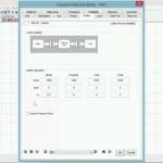 دانلود فیلم آموزشی Electrical Engineering Simulations With Etap آموزش نرم افزارهای مهندسی مالتی مدیا