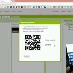 دانلود Create Awesome Android Apps Without Coding ساخت برنامه های اندروید بدون نیاز به برنامه نویسی آموزش برنامه نویسی مالتی مدیا