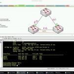 دانلود دوره آموزشی Udemy CCNP Switch: Reviewer to the Next Level آموزش شبکه و امنیت مالتی مدیا