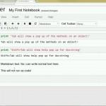 دانلود Udemy Complete Python Bootcamp آموزش زبان پایتون آموزش برنامه نویسی مالتی مدیا