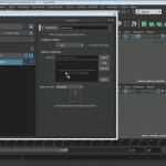 دانلود فیلم آموزش سیستم رندر مایا آموزش نرم افزارهای مهندسی مالتی مدیا
