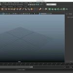 دانلود فیلم آموزش گردش حرکت گرافیکی مایا توسط MASH آموزش نرم افزارهای مهندسی مالتی مدیا