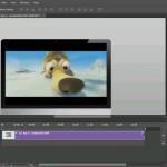 دانلود فیلم آموزش طراحی اشیا هوشمند در فتوشاپ آموزش گرافیکی مالتی مدیا