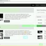 دانلود فیلم آموزشی Complete PHP Course With Bootstrap3 CMS System طراحی و توسعه وب مالتی مدیا