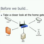 01_02-So, You Want to Build a Network.mp4_snapshot_02.07_[2016.04.13_17.50.24]