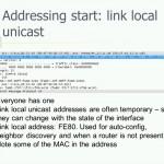 01_10-Layer 3 Building Block Detail IPv6.mp4_snapshot_11.00_[2016.04.13_17.50.51]