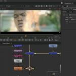 دانلود Creating A Teleportation Effect With Cloud Tank Effects فیلم آموزشی ایجاد تاثیر تلپورت آموزش گرافیکی مالتی مدیا