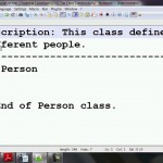 02 The Class Construct.mp4_snapshot_03.16_[2016.04.30_00.19.08]