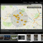 دانلود فیلم آموزش مدیریت تصاویر آموزش گرافیکی مالتی مدیا