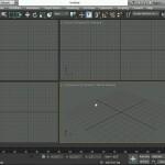 046 Creating an image plane.mp4_snapshot_00.31_[2016.04.20_03.08.45]