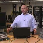 دانلود فیلم آموزشی Advanced Network Engineering Training Video دوره پیشرفته آموزش شبکه آموزش شبکه و امنیت مالتی مدیا