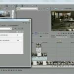 دانلود Lynda Sony Vegas Pro 12 Essential Training 2013 فیلم آموزشی نرم افزار Sony Vegas آموزش صوتی تصویری آموزشی مالتی مدیا