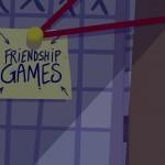 دانلود انیمیشن My Little Pony: Equestria Girls - Friendship Games انیمیشن مالتی مدیا