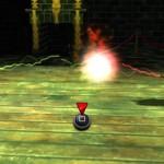 دانلود بازی Lego Harry Potter Years 5–7 برای PC بازی بازی کامپیوتر ماجرایی