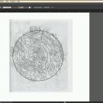 دانلود فیلم آموزش کامل طراحی توپوگرافی آموزش گرافیکی مالتی مدیا