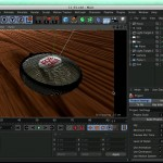 12_01-What is the 3D compositing workflow.mp4_snapshot_00.00_[2016.04.13_01.50.17]