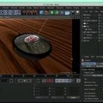 دانلود Lynda CINEMA 4D R17 Essential Training فیلم آموزشی نرم افزار CINEMA 4D آموزش صوتی تصویری آموزشی مالتی مدیا