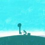 دانلود انیمیشن Boy and the World انیمیشن مالتی مدیا