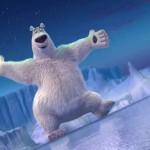 دانلود انیمیشن نورم از قطب شمال – Norm of the North انیمیشن مالتی مدیا