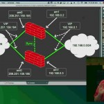 دانلود ITPro Pfsense Training دوره آموزشی نرم افزار Pfsense آموزش شبکه و امنیت مالتی مدیا