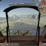 دانلود بازی Battlefield 2 برای PC اکشن بازی بازی کامپیوتر