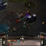 دانلود بازی Battle Realms + Winter of the Wolf برای PC استراتژیک بازی بازی کامپیوتر