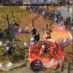 دانلود بازی Endless Legend Shifters Expansion برای PC استراتژیک بازی بازی کامپیوتر نقش آفرینی