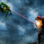 دانلود بازی Killer Instinct برای PC اکشن بازی بازی کامپیوتر مبارزه ای مطالب ویژه