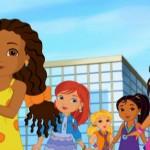 انیمیشن سینمایی Dora Explorer Girls - Our First Concert انیمیشن مالتی مدیا