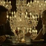دانلود فیلم سینمایی Misconduct با زیرنویس فارسی درام فیلم سینمایی مالتی مدیا هیجان انگیز