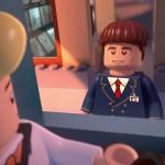 دانلود انیمیشن لگو اسکوبی دوو: هالیوود متروکه – Lego Scooby-Doo!: Haunted Hollywood انیمیشن مالتی مدیا