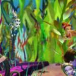 دانلود انیمیشن دبیرستان هیولا: صخره مرجانی بزرگ – Monster High: The Great Scarrier Reef انیمیشن مالتی مدیا