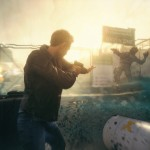 3004865-quantum_break_sunrise