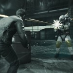 3004868-quantum_break_time_rush