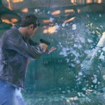 دانلود بازی Quantum Break برای PC اکشن بازی بازی کامپیوتر