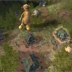 دانلود بازی Black and White 2 برای PC استراتژیک بازی بازی کامپیوتر