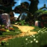 دانلود بازی Project Spark برای PC اکشن بازی بازی آنلاین بازی کامپیوتر