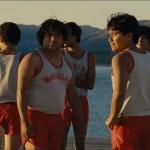 دانلود فیلم سینمایی McFarland, USA با زیرنویس فارسی درام زندگی نامه فیلم سینمایی مالتی مدیا ورزشی