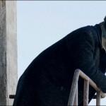 دانلود فیلم سینمایی A Perfect Day با زیرنویس فارسی جنگی درام فیلم سینمایی کمدی مالتی مدیا مطالب ویژه