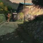 دانلود انیمیشن سفر به آگارتا - Journey to Agartha انیمیشن مالتی مدیا