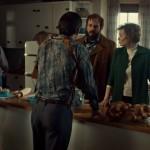 دانلود سریال فارگو - Fargo فصل دوم با زیرنویس فارسی مالتی مدیا مجموعه تلویزیونی مطالب ویژه