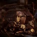 دانلود انیمیشن بلور تاریک – The Dark Crystal انیمیشن مالتی مدیا